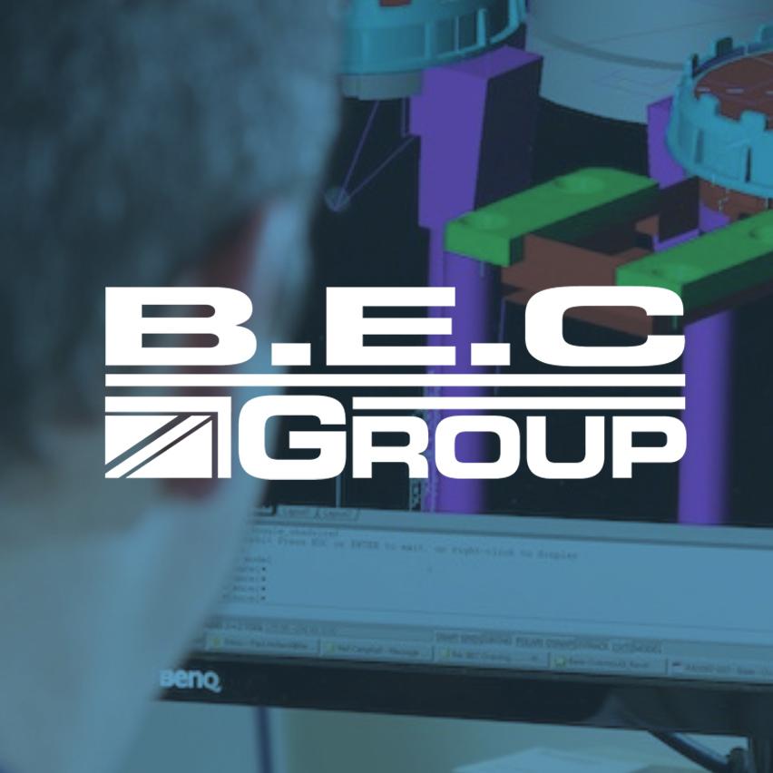 bec group.jpg