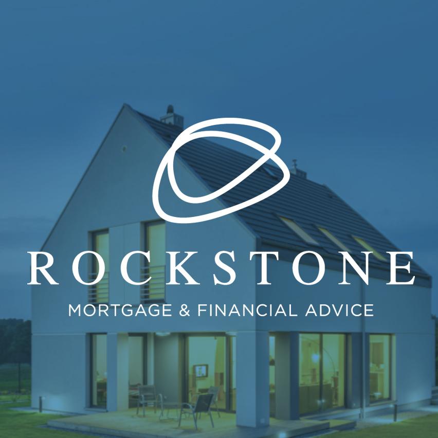 rockstone.jpg