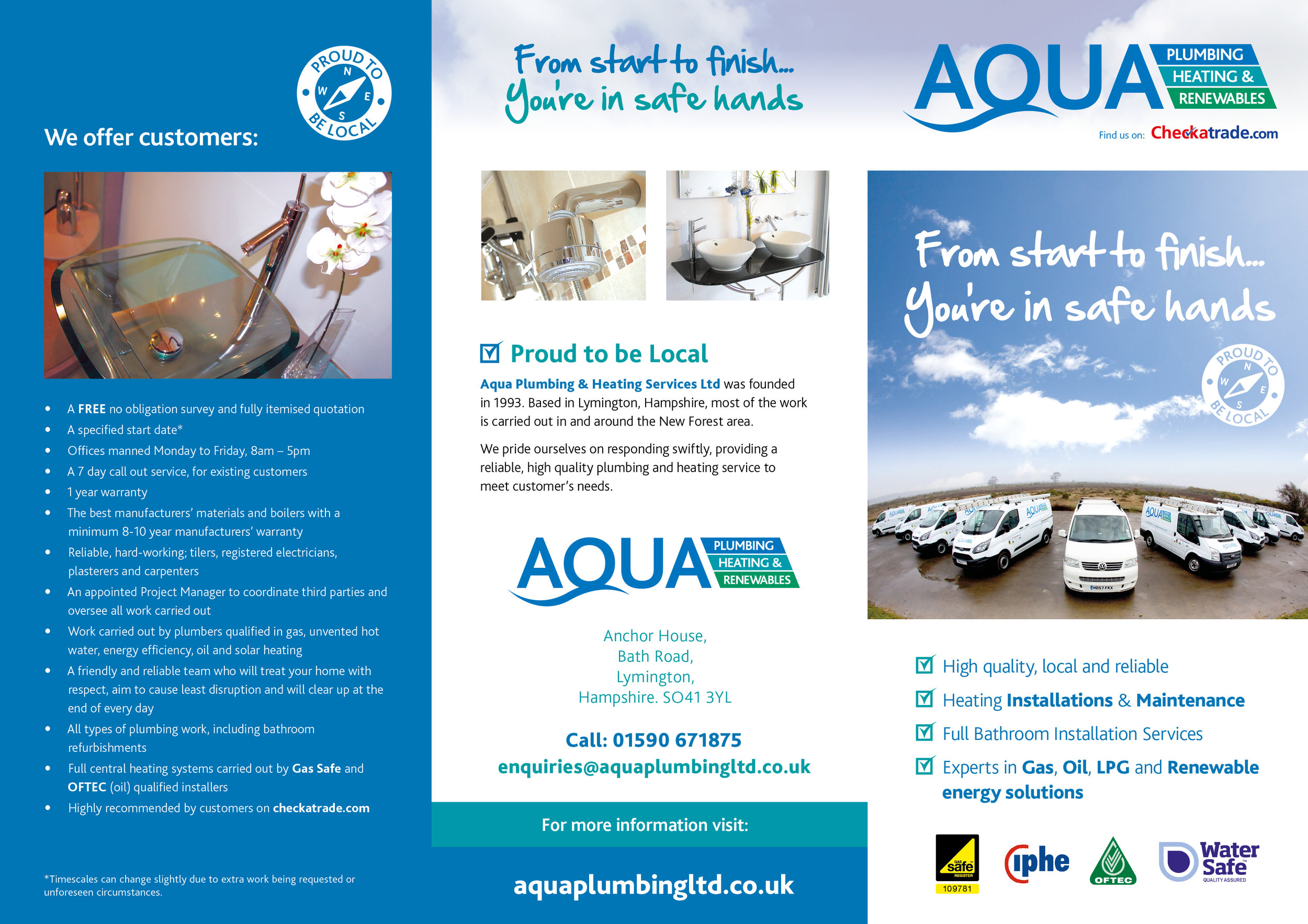 4799 Aqua Leaflet Update AW.jpg