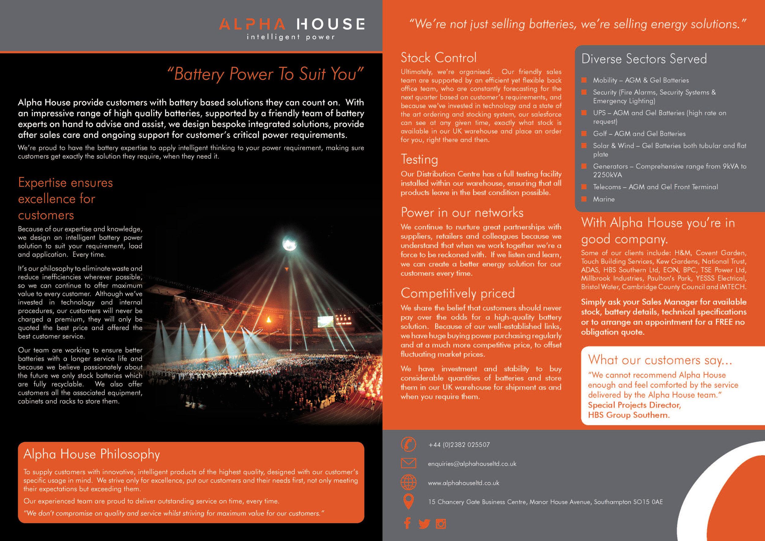 AH Product Sheet Marketing spread.jpg