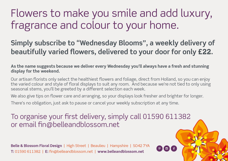 belle and blossom2.jpg