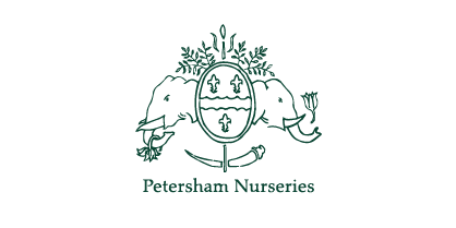 Petersham-01.png