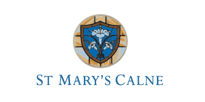 StMary-01.png