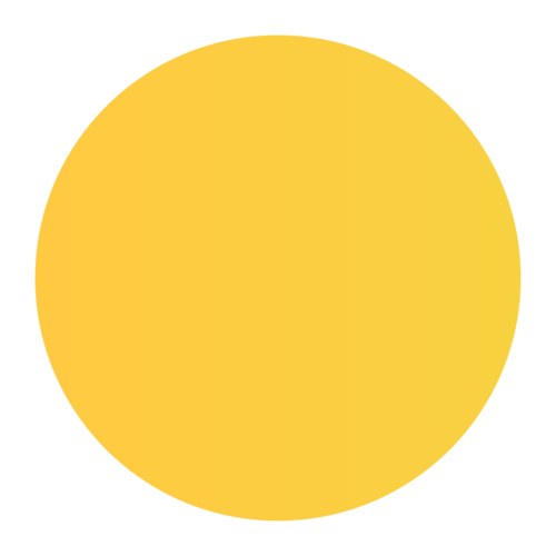 Yellow - I have an idea, can anyone help?