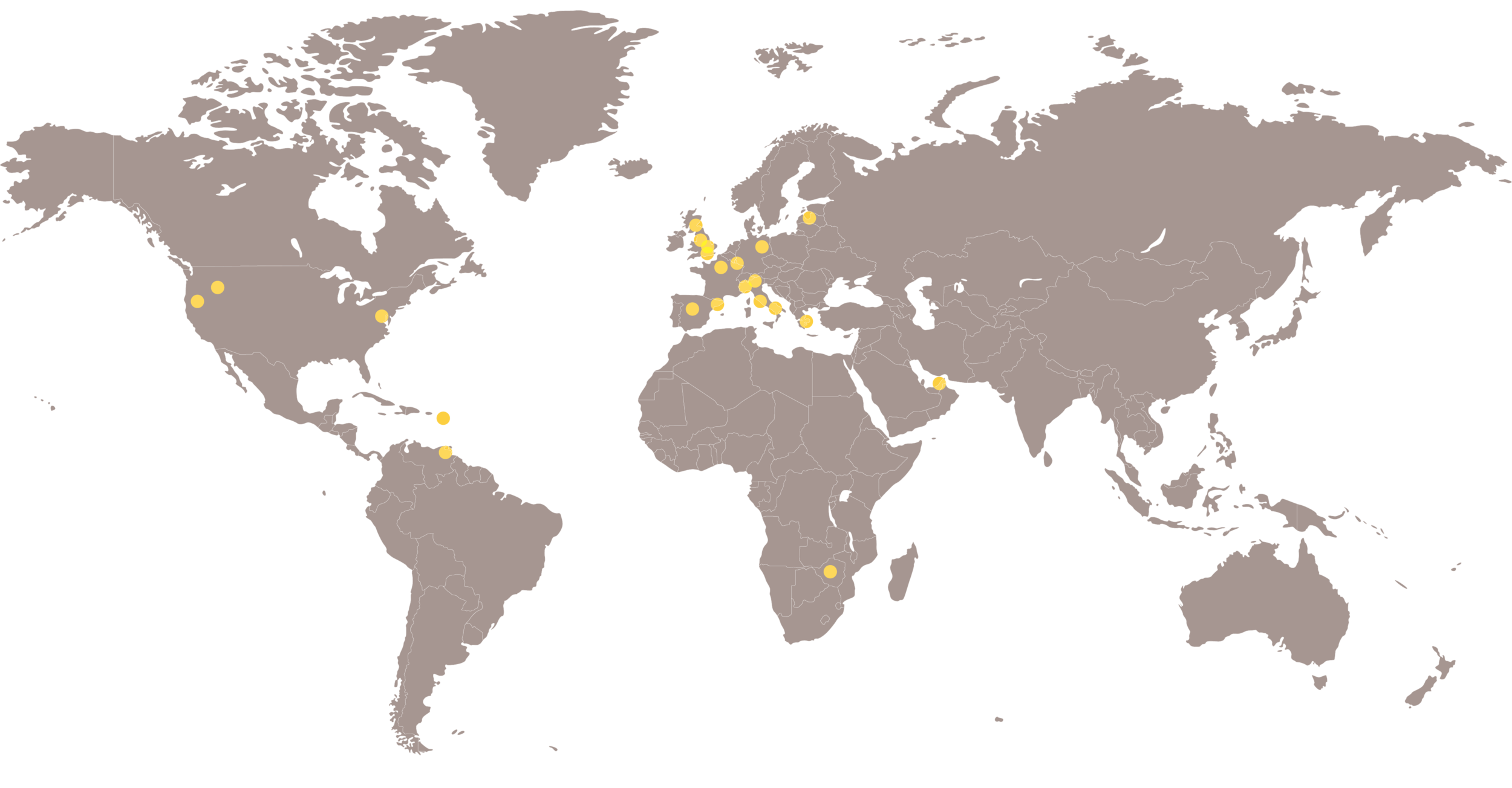 Hubdotmap-01.png