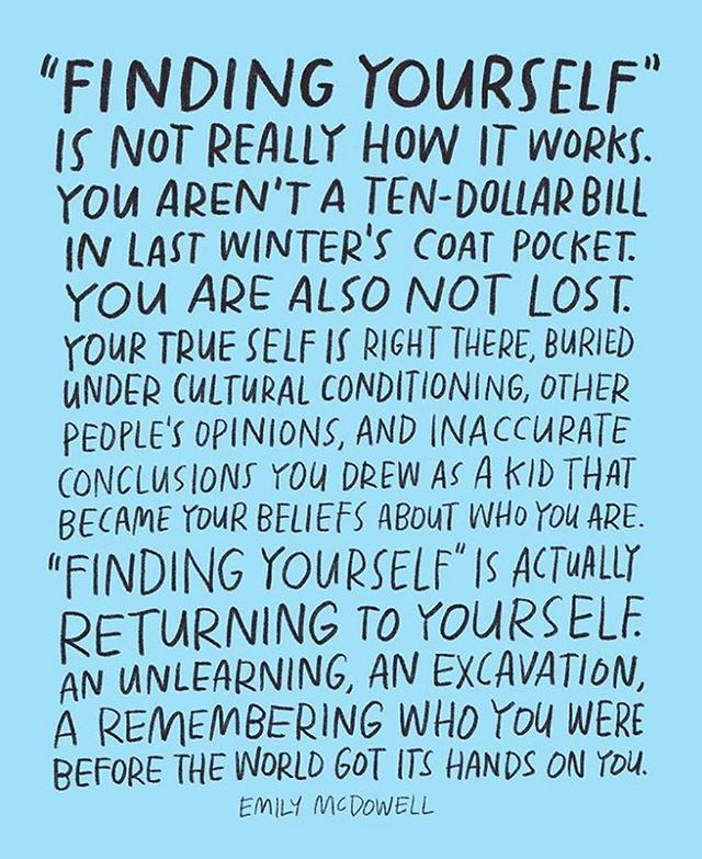 THIS 👏🏼👏🏼👏🏼 Stay tuned later as we share more details for our 'art of YOU' event with @soul_hub, at @recentre_london. ⭐️ 🖌 @emilymcdowell_  #hubdot #hubdotlondon #londonevents #jointhedots #theartofyou #savethedate #youareenough #selflove #believeinyourself #returntolove #shineon #backtoyourroots #authenticyou