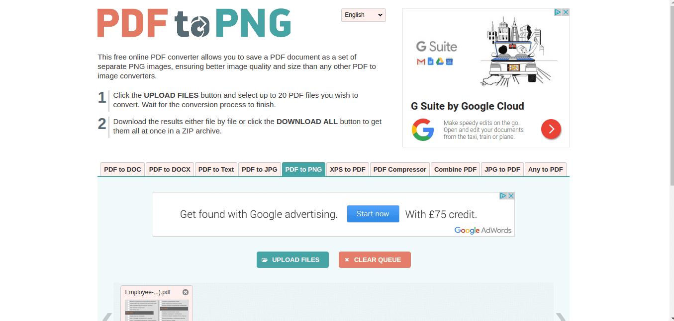 pdf-to-png