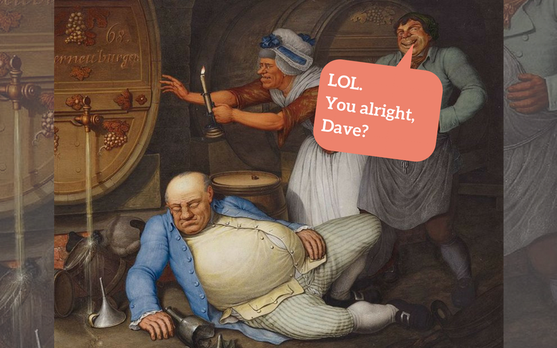 dave-from-the-pub