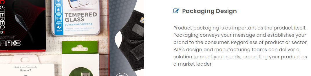pja-marketing-services.png
