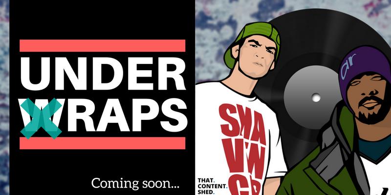 underwraps.png
