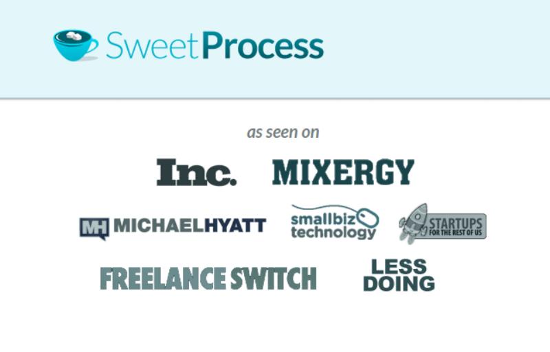 sweetprocesshomepage.png