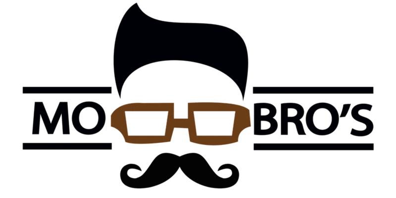 Mo-Bros-Logo.png