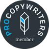 procopywriters_logo_member_dark-120x120.png