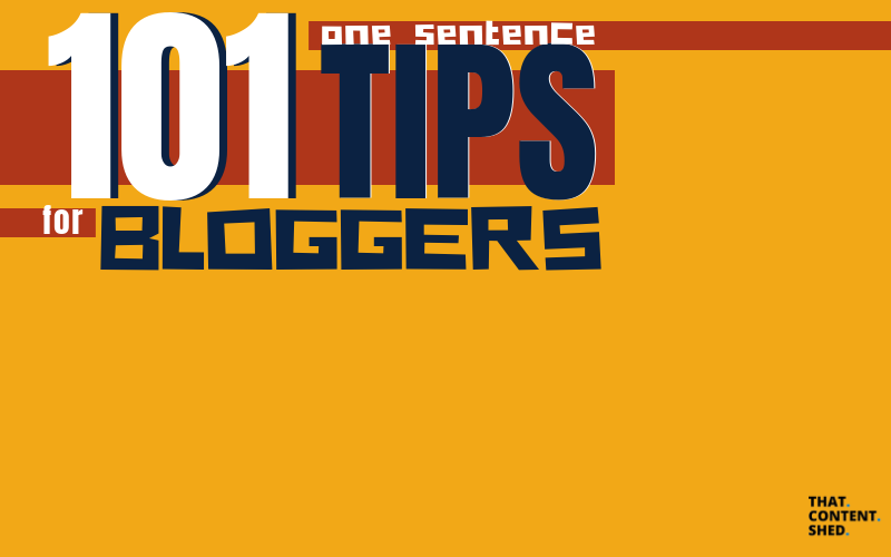 101-tips-for-bloggers.png