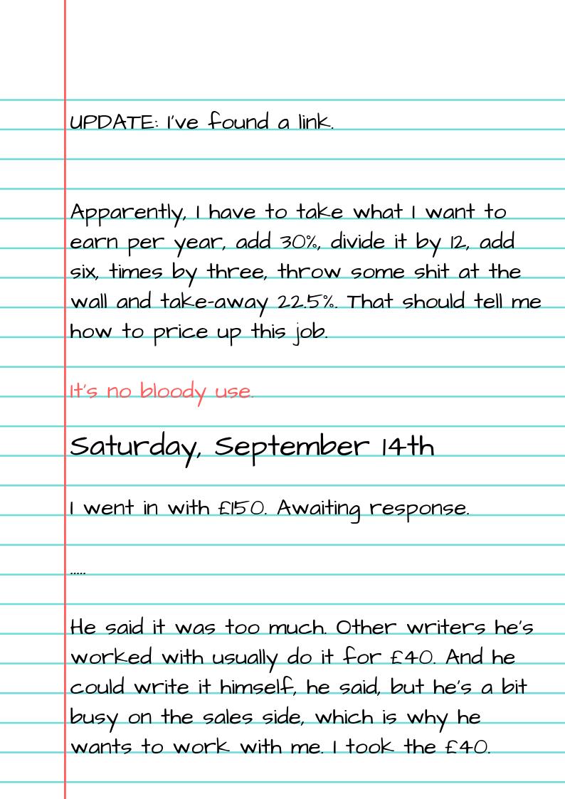 freelance-copywriter-diaries-p3.png