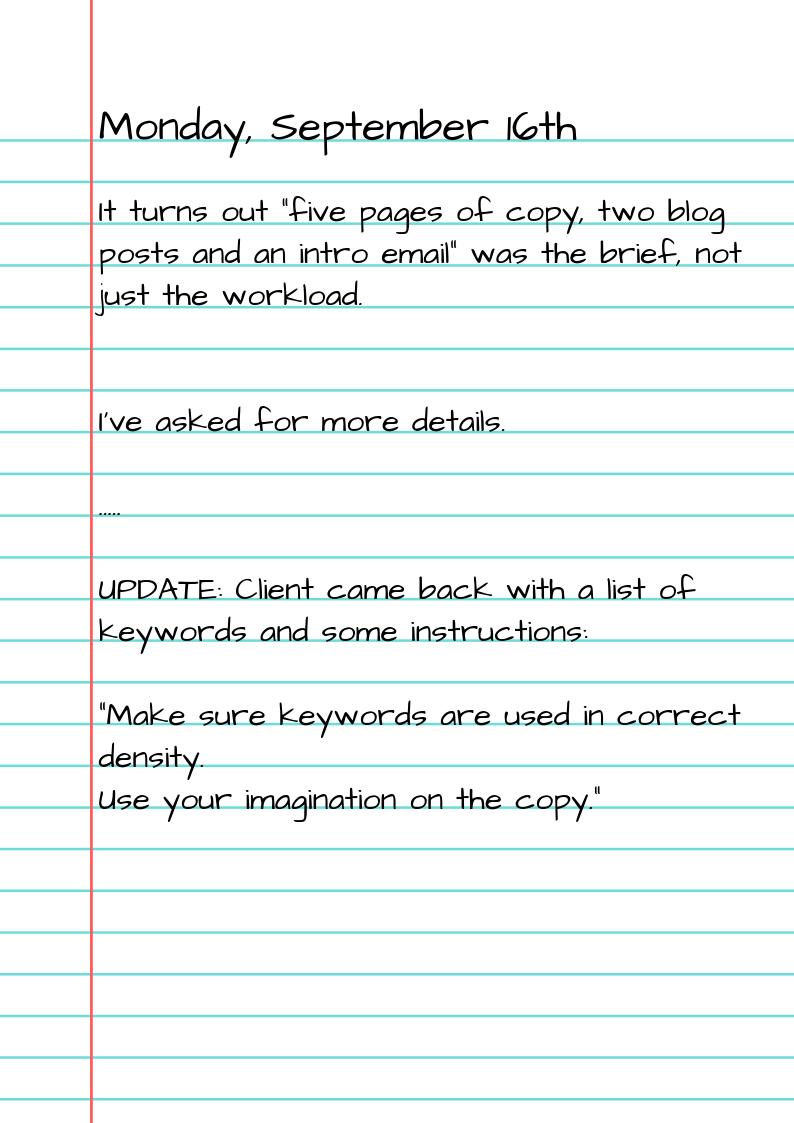 freelance-copywriter-diaries-p4.png