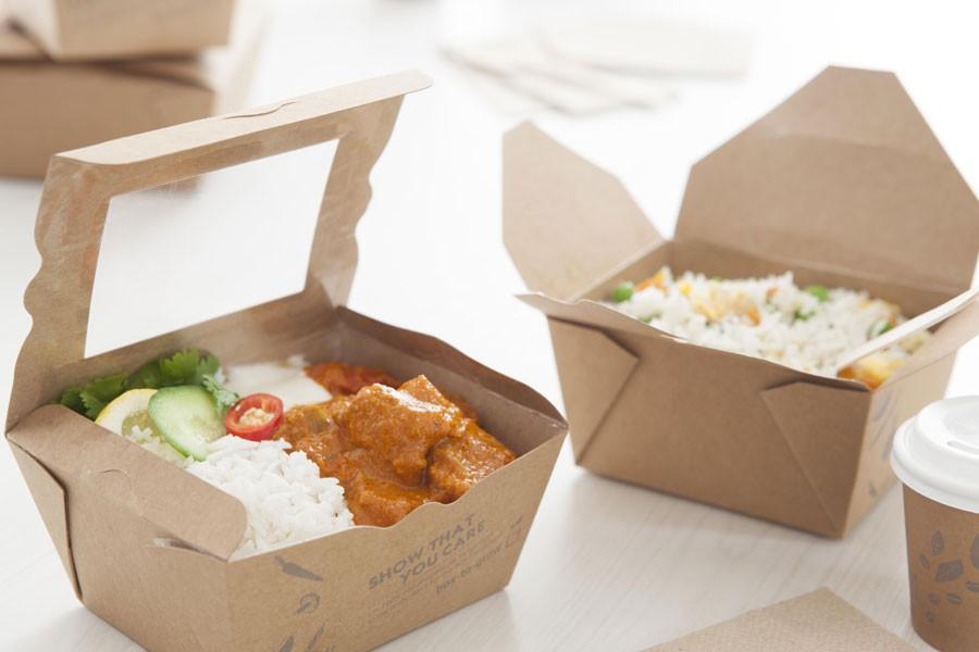 window-lunch-box-medium.jpg