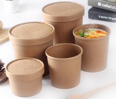 Eco-friendly-disposable-kraft-paper-soup-bowl copy.jpg