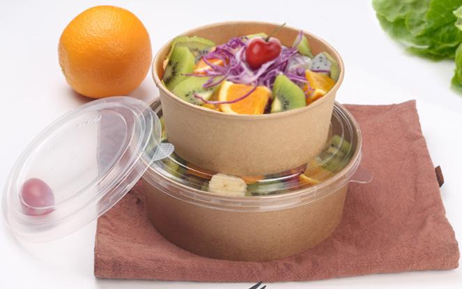 Disposable-salad-bowl-kraft-paper-packing-bowl.png