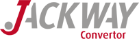 Vertical Full Colour orientdesign logo LQ RGB JPEG.jpg