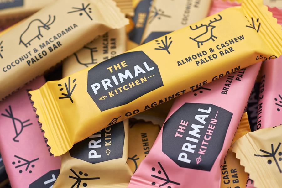 04-The-Primal-Kitchen-Packaging-Midday-BPO.jpg