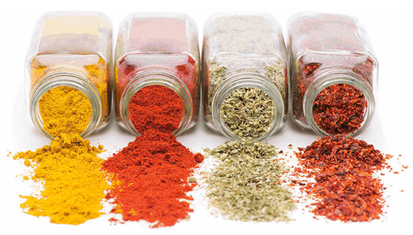 TDF-Pic spices.jpg