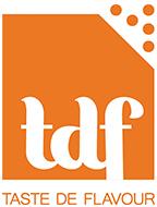 TDF-logo.jpg
