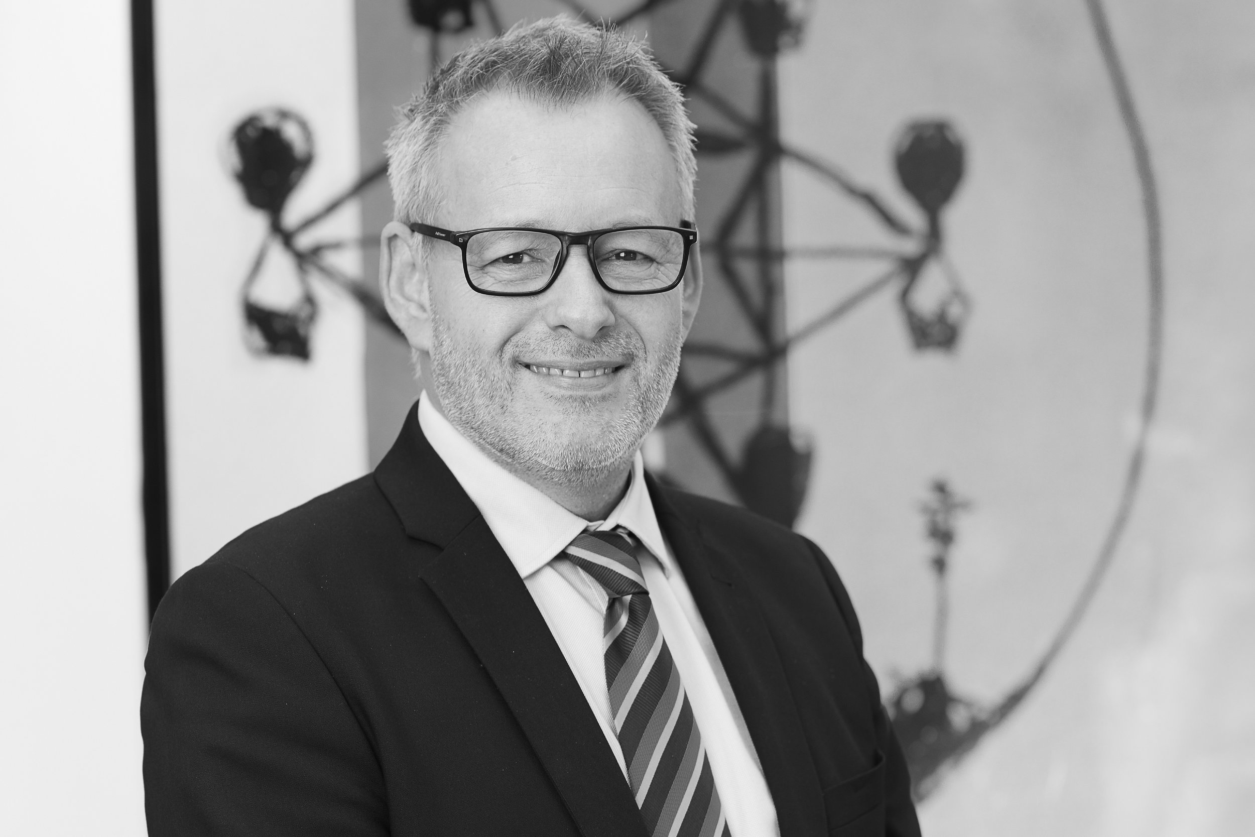Lars Sønderskov  | Sekretariatschef  Tlf: 2627 3754  E-mail:  ls@byggesoc.dk