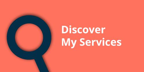 Zenpro_Web_Visuals_V02B_Discover-ZenPro-Coaching-Services.png