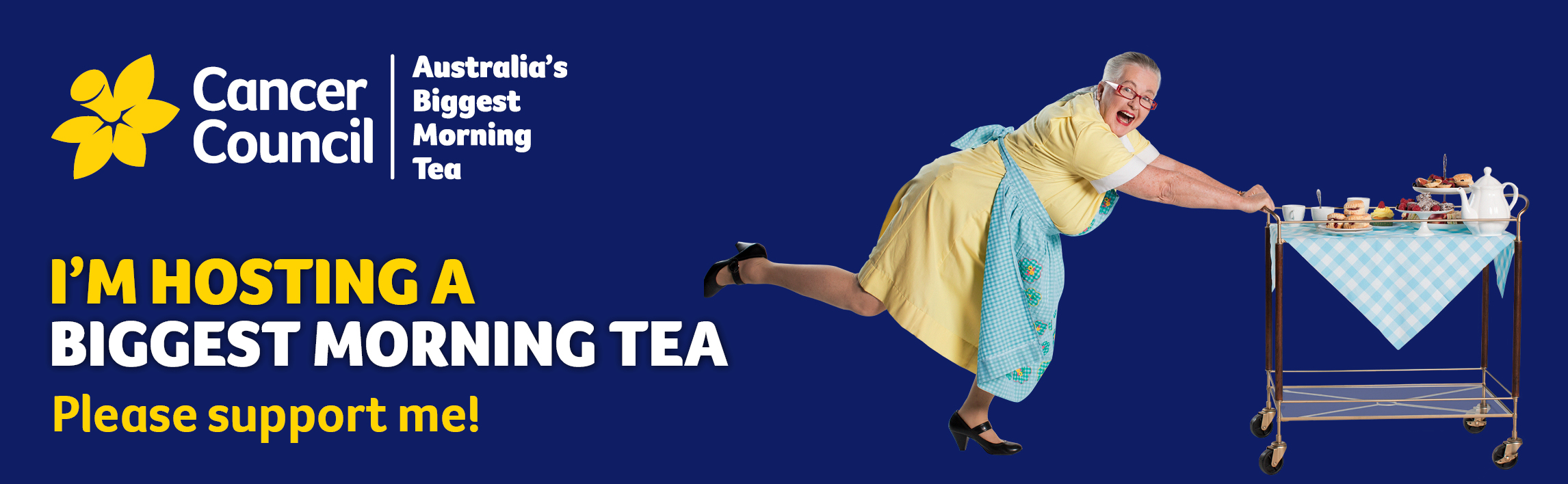 abmt18_email-signature_tea-lady-support_v2.jpg