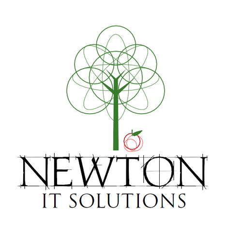 NEW_Newton_IT.png