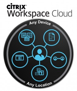 Our team of Citrix Cloud experts can help implement the latest workspace solutions for your organisation.