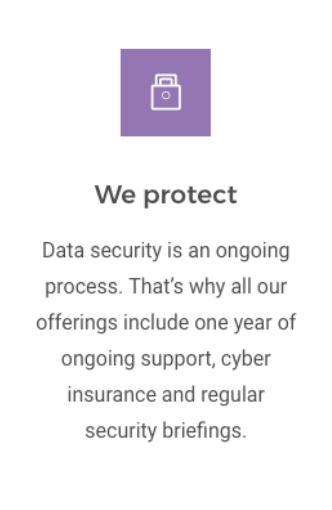We Protect.png