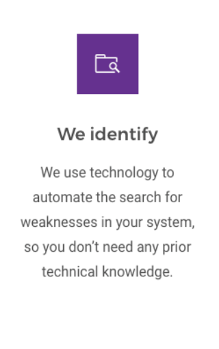 We Identify.png