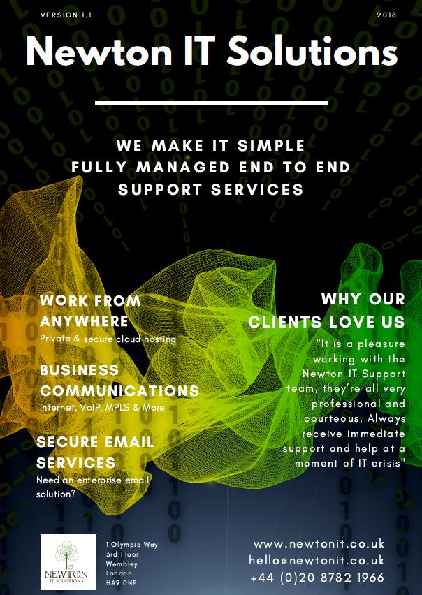 Newton IT Brochure 2018 v1.3.png