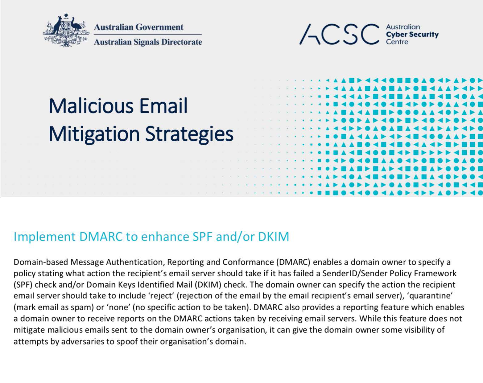 slide 4 - 2 image combined-Malicious-e-mail.png