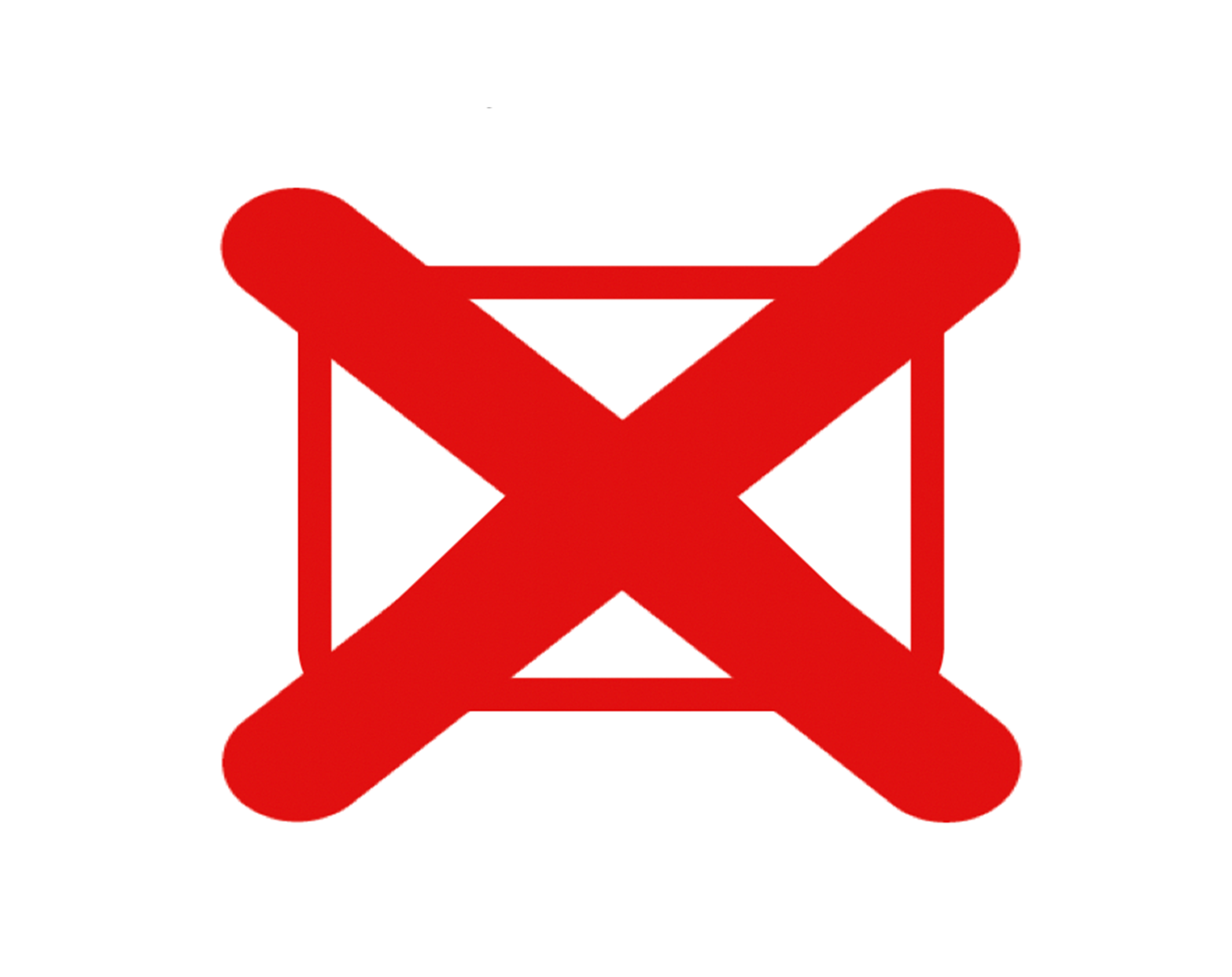 Too scary…I don't want to block my emails. - A guided journey to full protection, under a p=reject DMARC policy, stops the accidental, and possibly disastrous, blocking of legitimate emails.