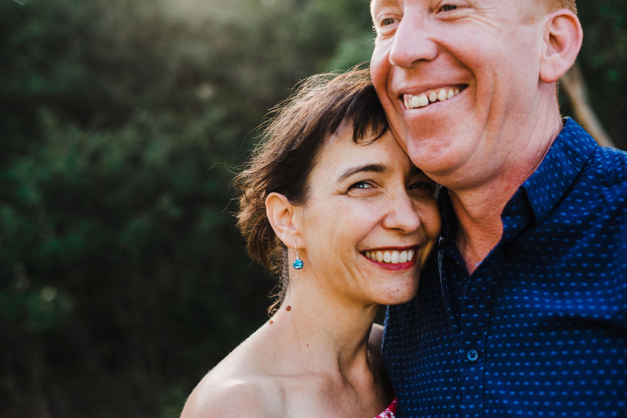 Katy Bindels Brisbane couples Photographer