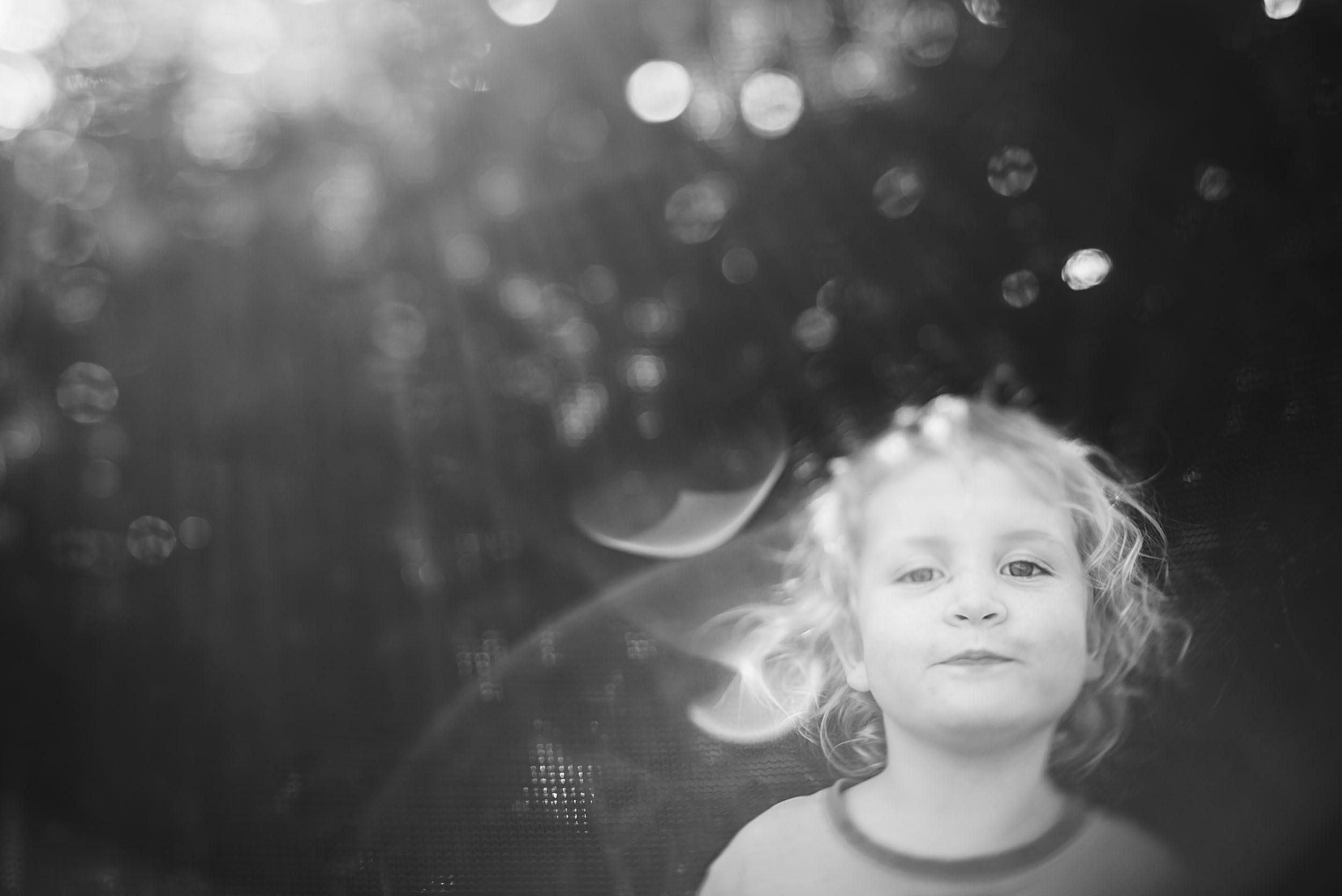 Katy Bindels Strathpine child Portrait Photographer
