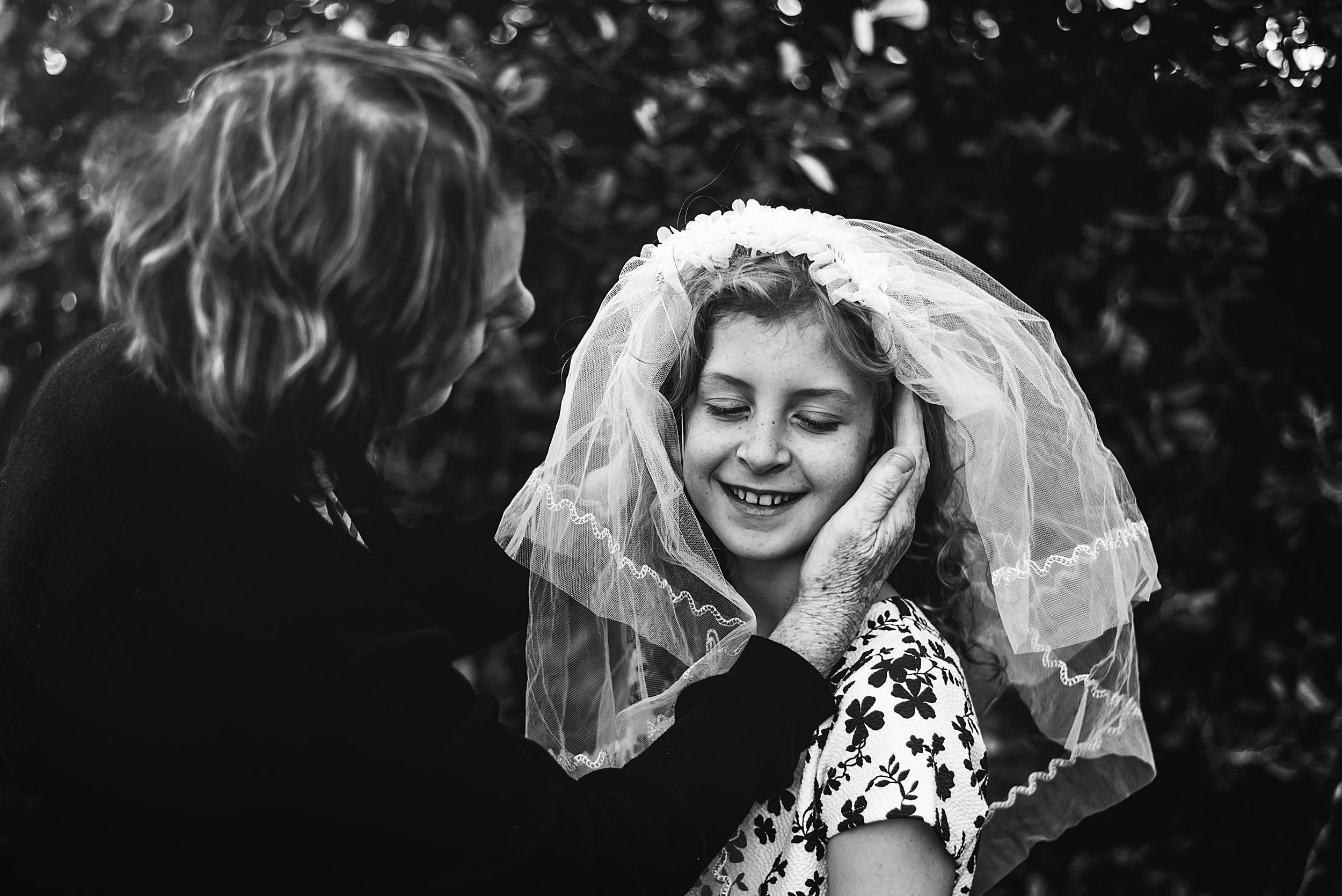 Katy Bindels North Brisbane family Portrait Photography