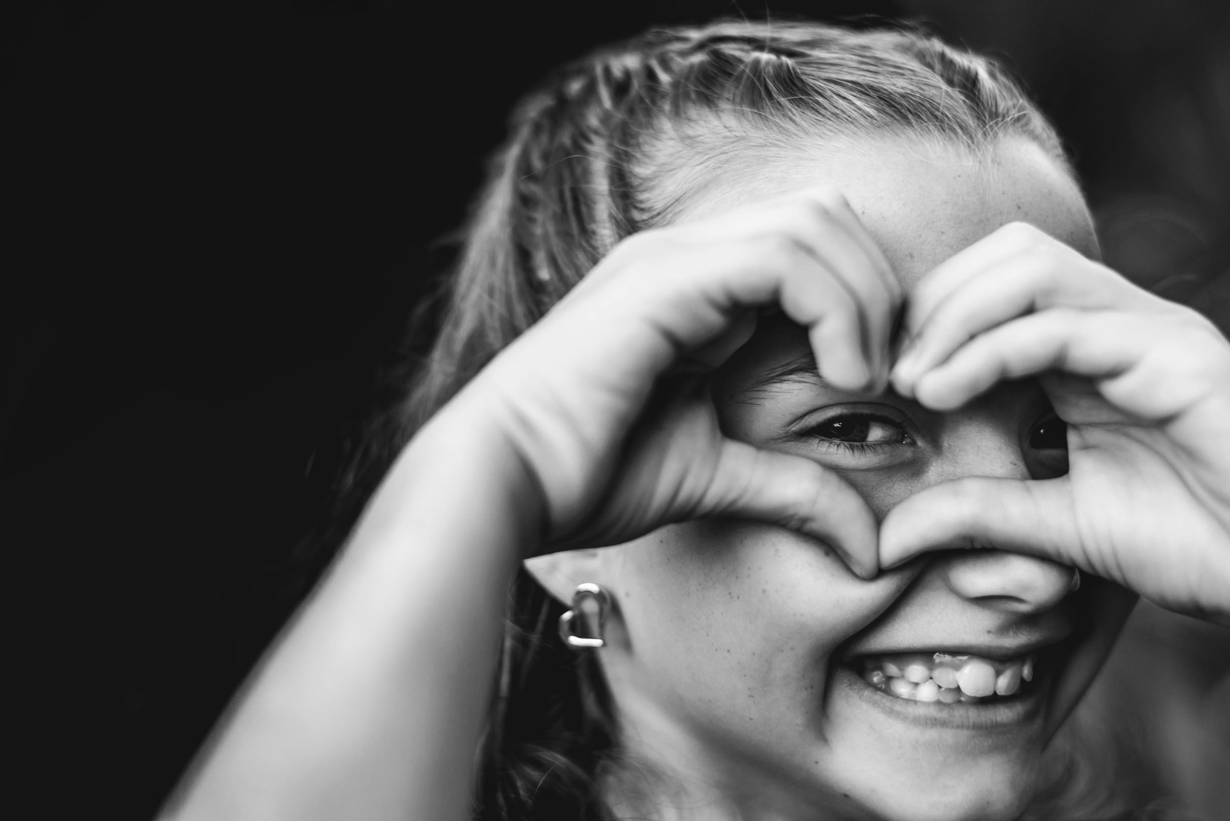 Katy Bindels Brisbane child Portrait Photographer