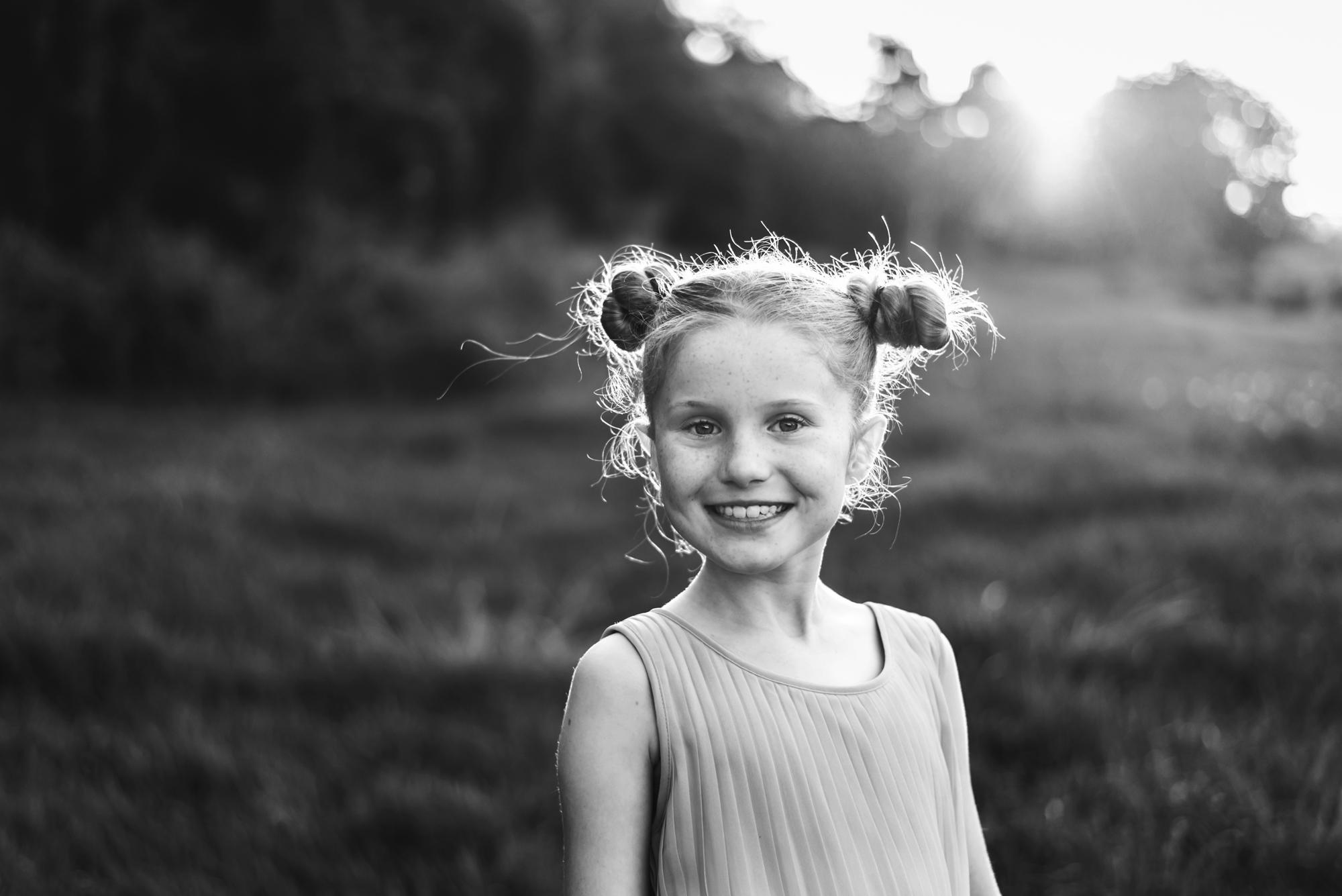 Katy Bindels Brisbane Portrait Photography