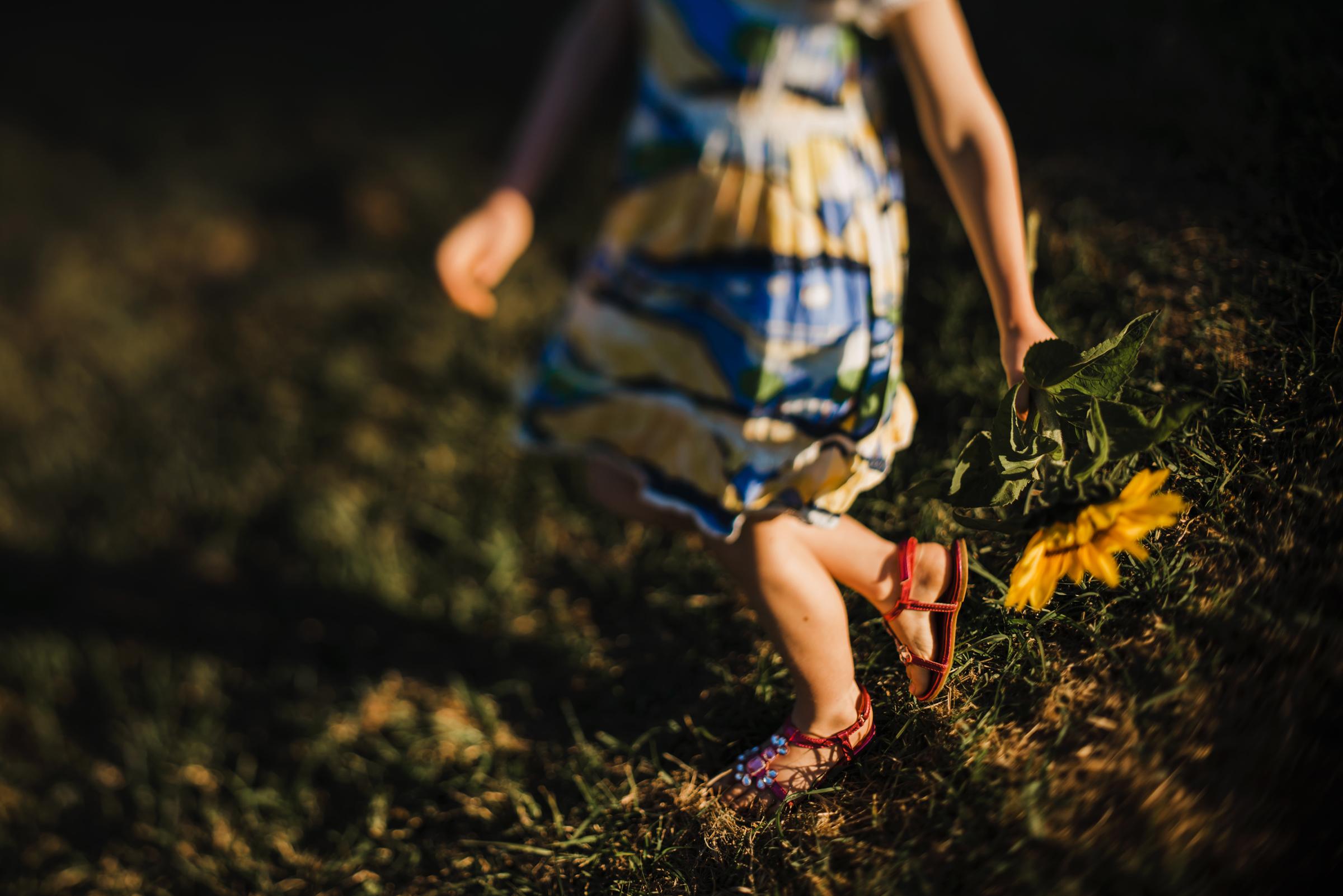 dancing_feet_with_sunflower.jpg