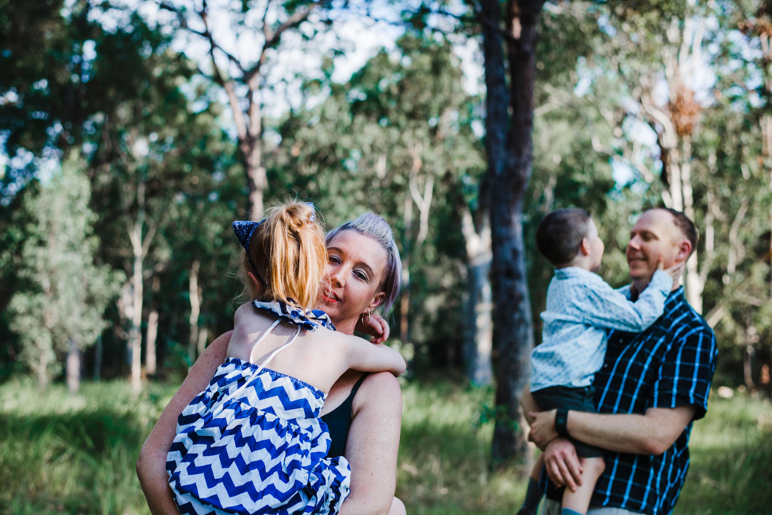 mum-daughter-dad-son-in-bush.jpg