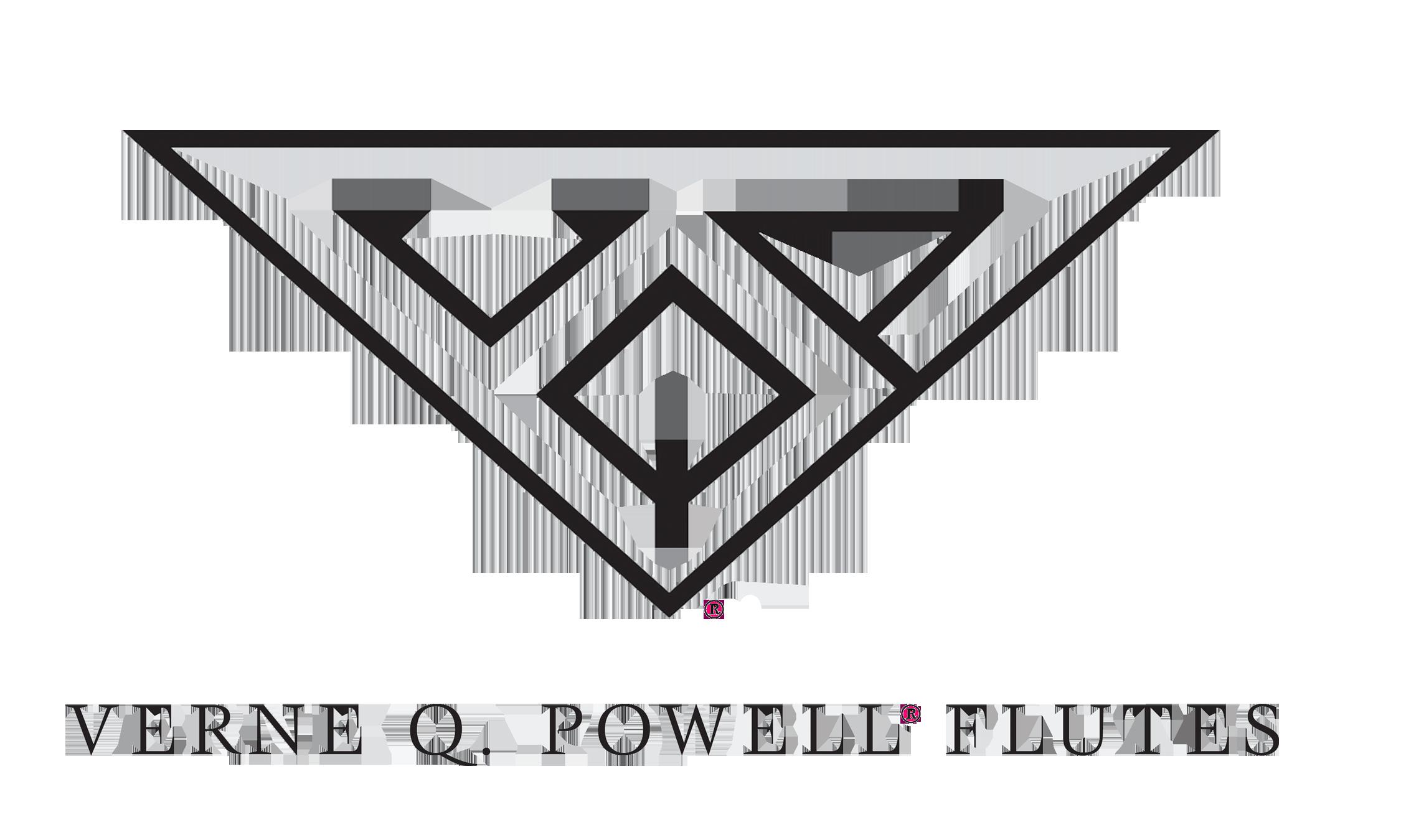 BC_Powell Logo.png