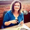 Lindsey McChord_hi-res.jpg