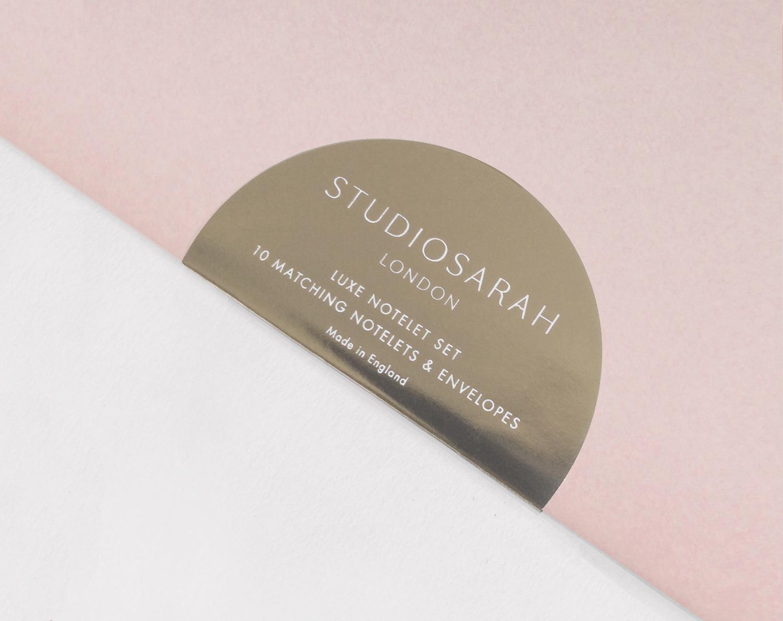 SarahThorne_StudioSarah_sticker.jpg