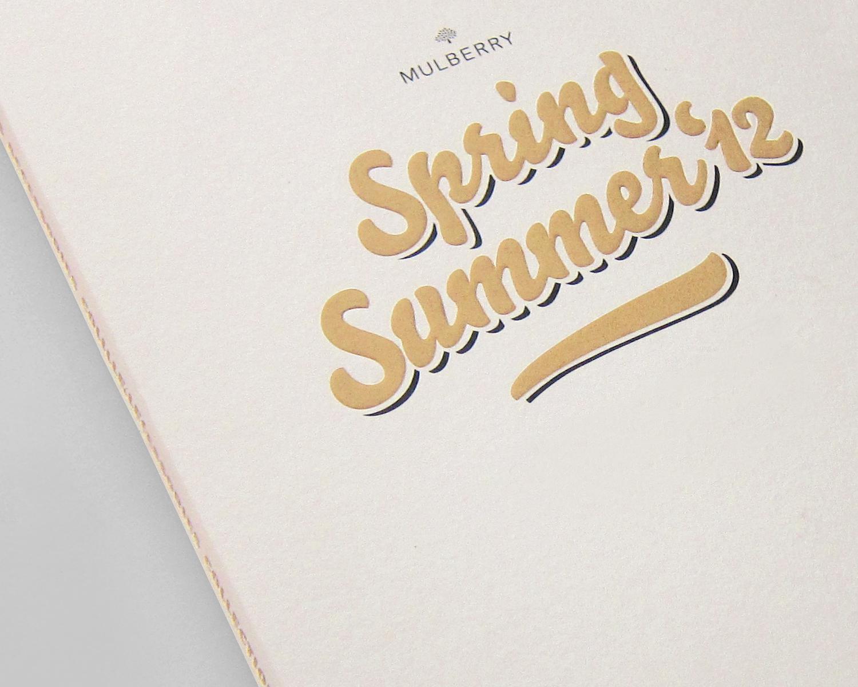 SarahThorne_Mulberry_Spring Summer_03.jpg