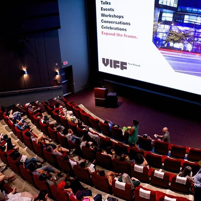 Not long now till we take the best of #nzwine to @vancity for @viffest 🎬 Any kiwis on the ground in Vancouver get in touch as we'll have a few events underway 🥂🍾