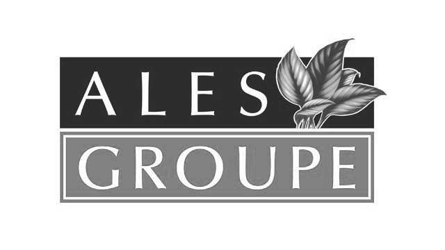 Ales Groupe Germany